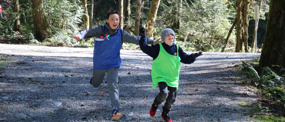 Summer Overnight Camps Victoria | WEA summer camps BC ...